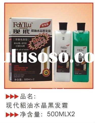 hair oil for men use hot sale products