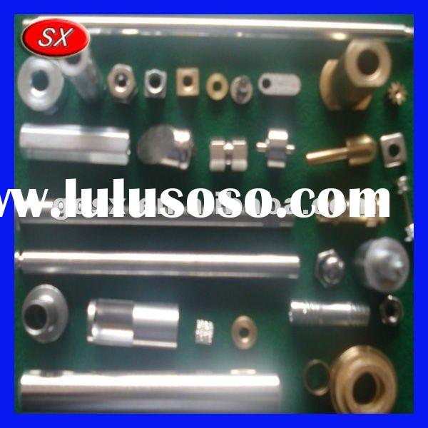 lathe machine parts and function,lathe machine parts,name of parts of lathe machine