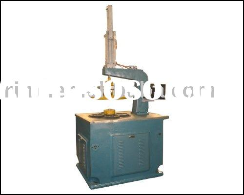 Lapping Machines For Sale Metal Lapping Machine And