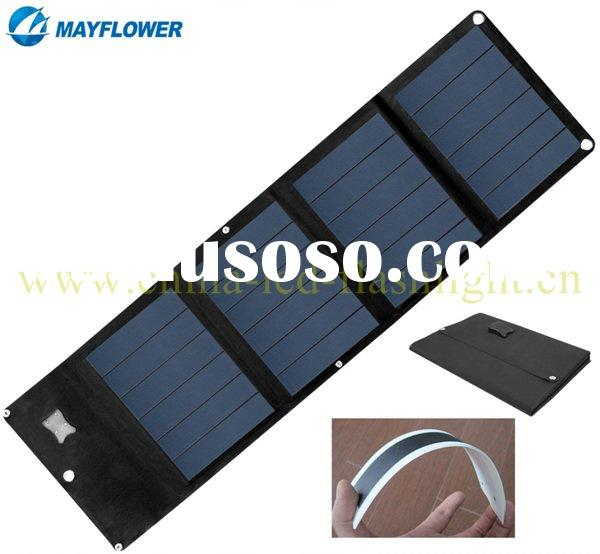 micro usb solar charger for iphone ipad digital products