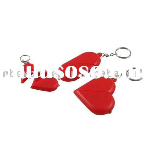 pill box/LED light/key chain/medicine cas//pill container/ pill box/plastic pill box/promotion gift/