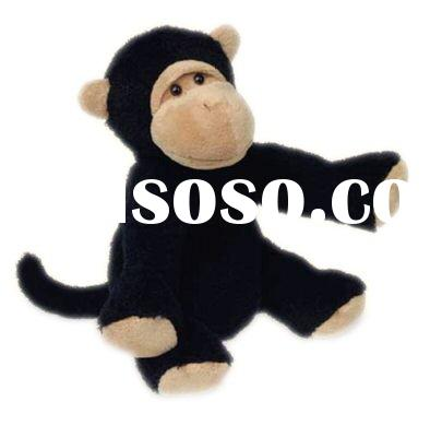 plush toy,kids soft toy,stuffed toys