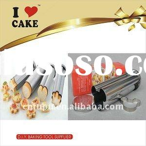 stainless steel mickey mouse bread box