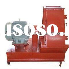 water-drop type poultry feed hammer mill, feed grinding/crushing machine for processing corn,wheat,s