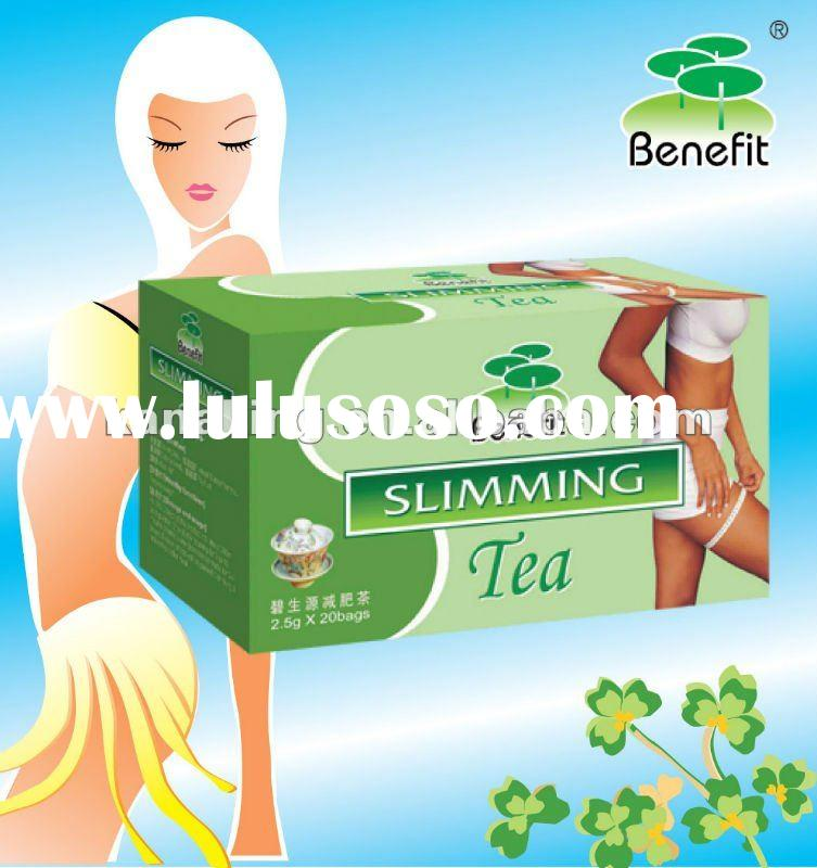 100% herbal weight loss tea accept paypal