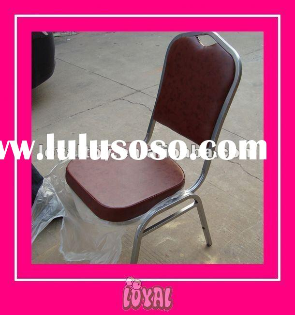 China Cheap Economical event folding chairs For Wholesale
