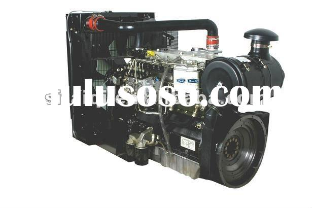 Excellent electric engine for sale