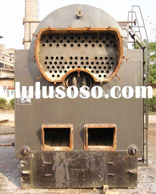 how to prolong chain grate boiler Zg chain grate boiler can be designed as water fire tube type boiler and water tube type boilerboth steam boiler for industry and hot water boiler heating or washingthey are dzl series boiler and szl seriesboiler range 2ton-35ton customizedchain grate boiler mainly used in industires and also can be used to power generate.