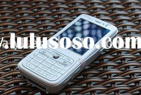 Hot sell GSM Phone N73