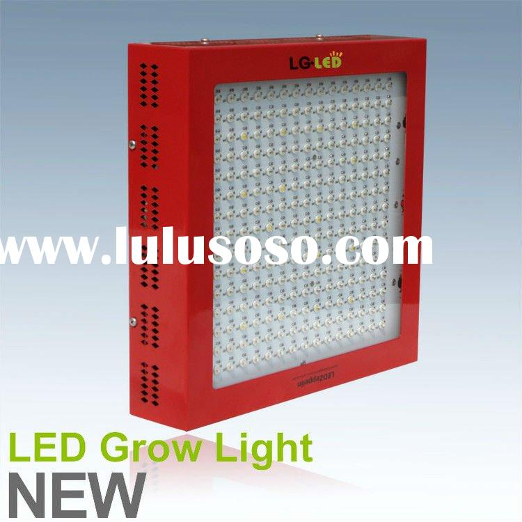Hot!! square LED grow light,vegetable grow light,CE,ROHS certificated