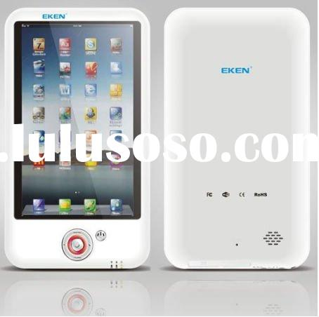 M001 7 inch google android PC tablet MID