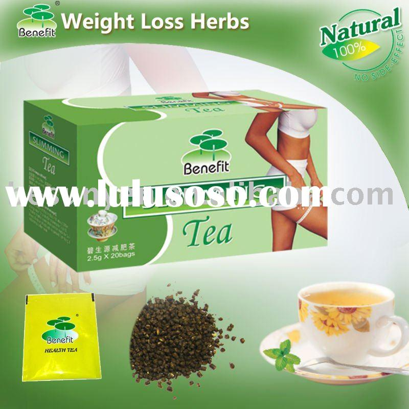 Weight Loss Tea slimming tea (Russian Packing)