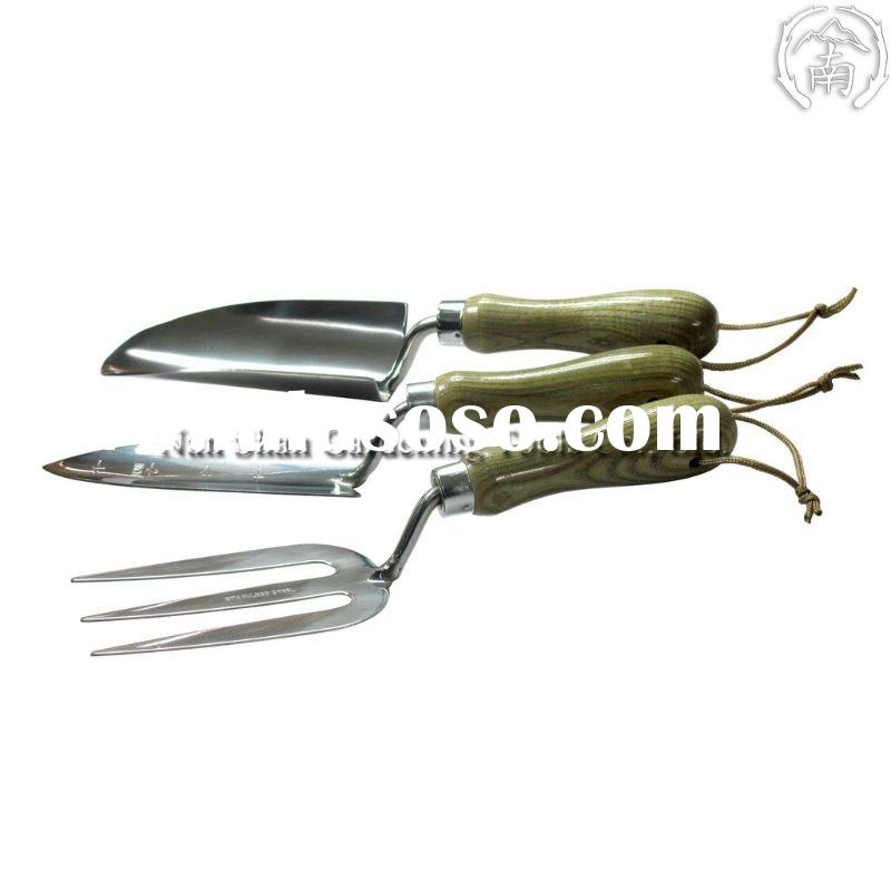 Plastic garden tool hand trowel for sale price china for Garden trowels for sale