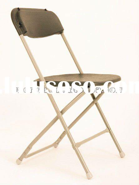 durable colorful cheap plastic folding chair for sale Price China Manufa