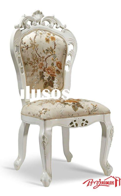 hot sale solid wood dining/hotel/home/restaurant chairs BM0100