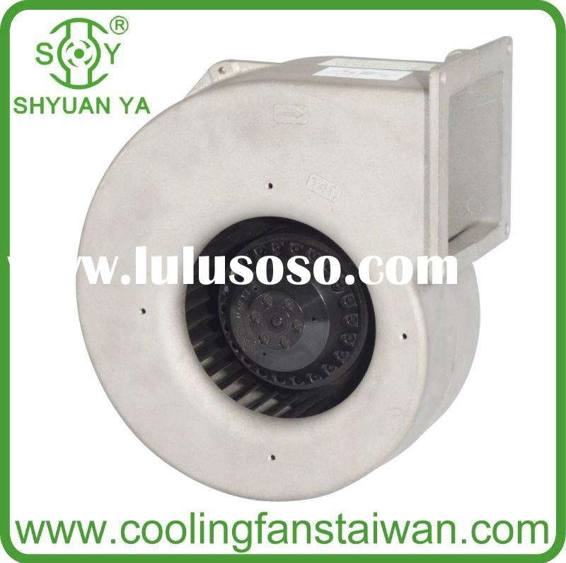 10 250mm Wall Mount Square Exhaust Fan Automatic Shutter For Sale Price China