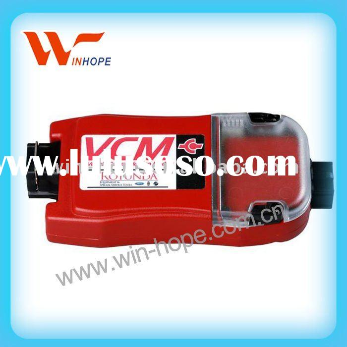 2011 Highly Recommended Hot Sale ford rotunda diagnostic tool ids vcm