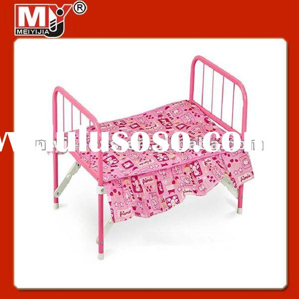 2012 Hot selling baby toy doss