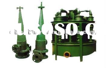 2012 Newest Water Power Separator