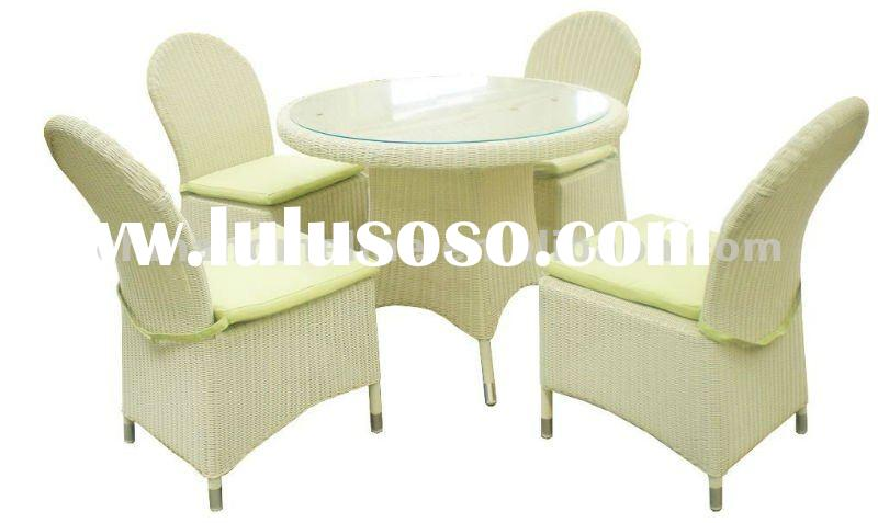 2012 Nice And Simple Living Room Furniture 61322