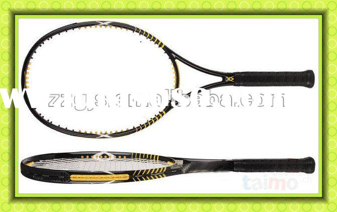 2012 drive carbon tennis racket