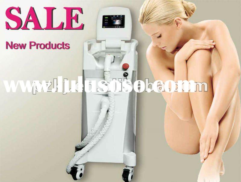 2012 hot in Lebanon super than Lightsheer diode laser for hair reduction