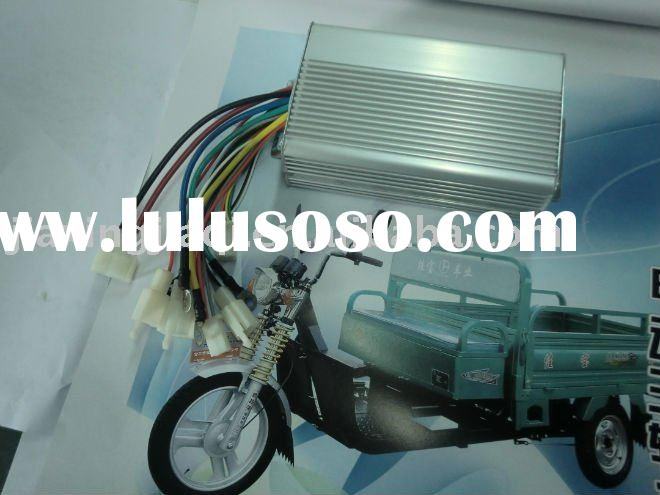 48V 500W electric bicycle motor kit
