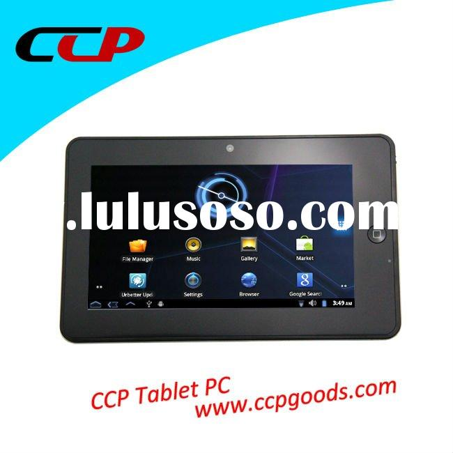 7 inch P701s Android Tablet PC prices China Tablet PC
