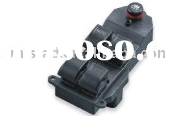 Auto part power window switch for HONDA CR-V 2004~UP
