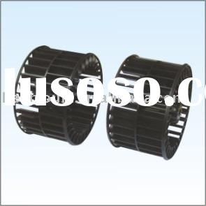 Auto radiator parts,auto cooling system parts mould,Plastic mould