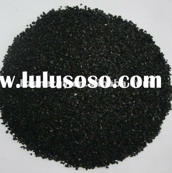 Coconut activated carbon price HNWC-A