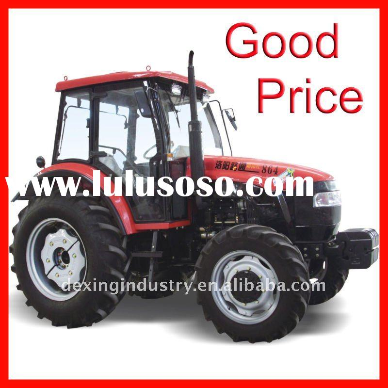 Contact Us to Get 2011 compact farm tractors prices