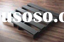 Euro Pallet/WPC Pallet with High Quality(wood plastic composite)