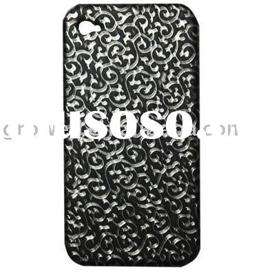 For Apple Iphone 4G cases