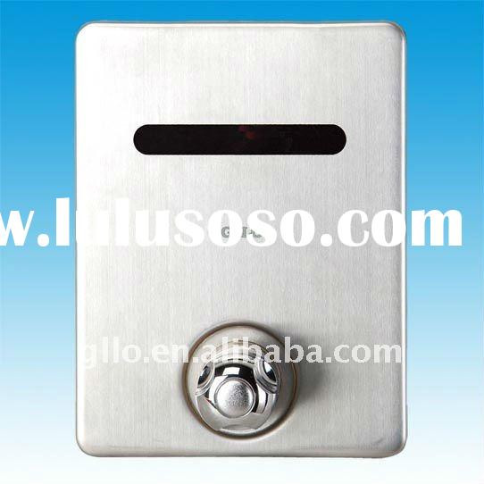 GL-1024 Temp. Control Automatic Shower( working through sensor, embedde type, suit for used in publi