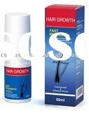 Herbal hair growth spray , Private Label Available, Best Price, Quality Guaranteed