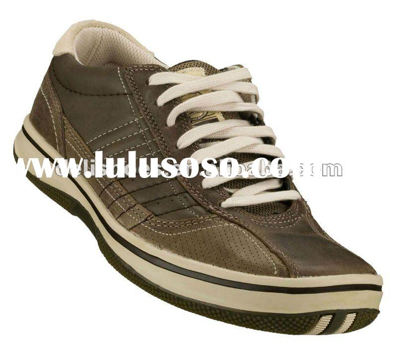 Hot!2012 most popular casual shoe for men