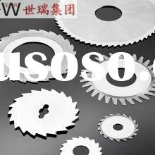 Hot Selling TCT Circular Saw Blade Blank for cutting tools