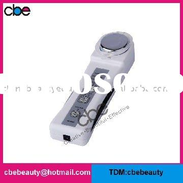 Ion Cleansing & Whitening Personal Skin Care Beauty Equipment KD-9003