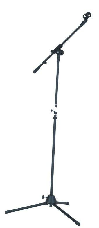 Microphone stand/Mic stand