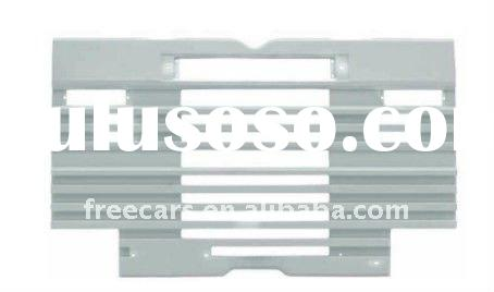 SCANIA TRUCK PARTS, SCANIA GRILLE 143 TOP LINE