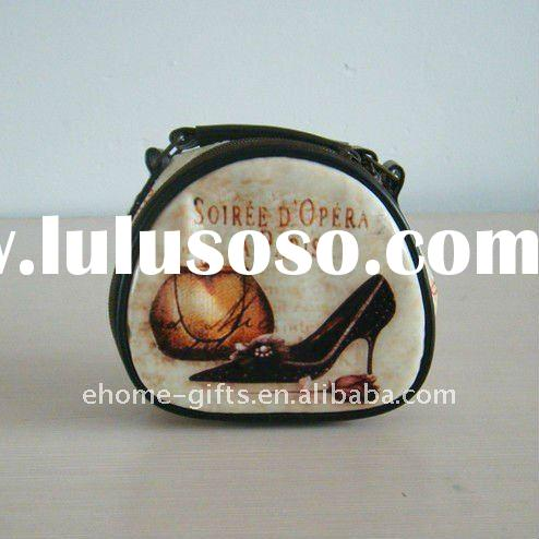 Small Leather Coin purses