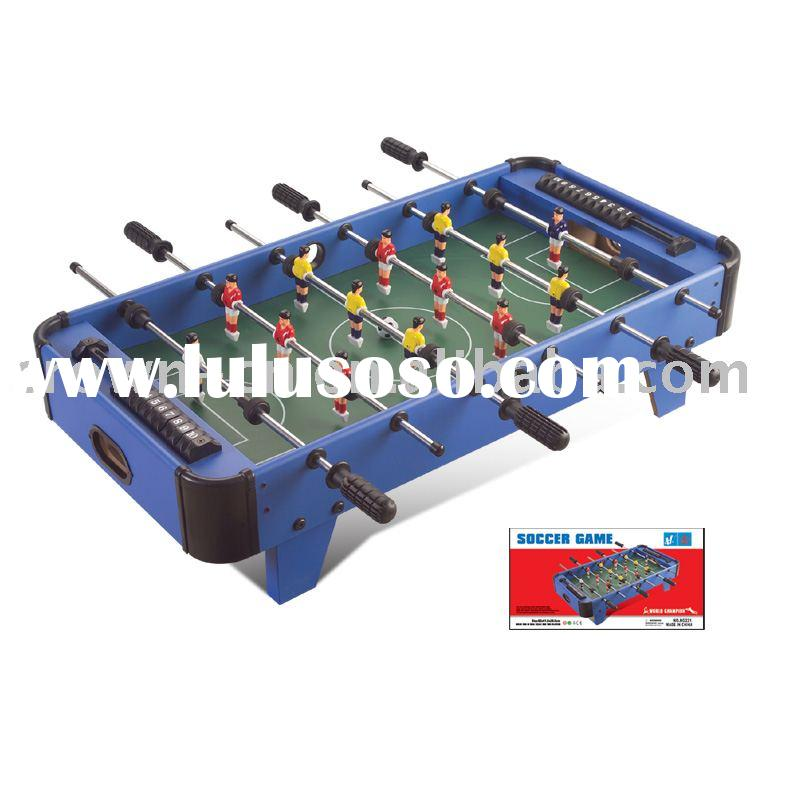 Soccer Game Table,foosball table,football game,mini sport toy,children table game,kids ball game,tab