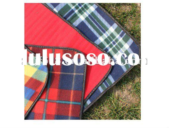 The large size leisure outdoor beach mat(10088)