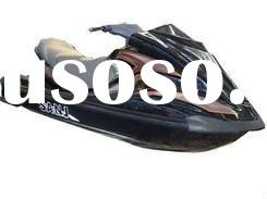 Battery power rc speed boat for sale price china for Best outboard motor warranty