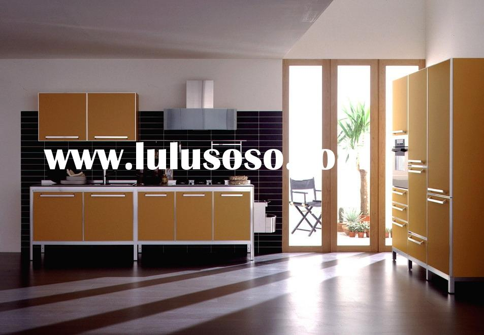 UV Lacquer Kitchen Cabinet,Kitchen Cabinetry,China Kitchen Cabinet,Cheap Kitchen Cabinet,China Cabin