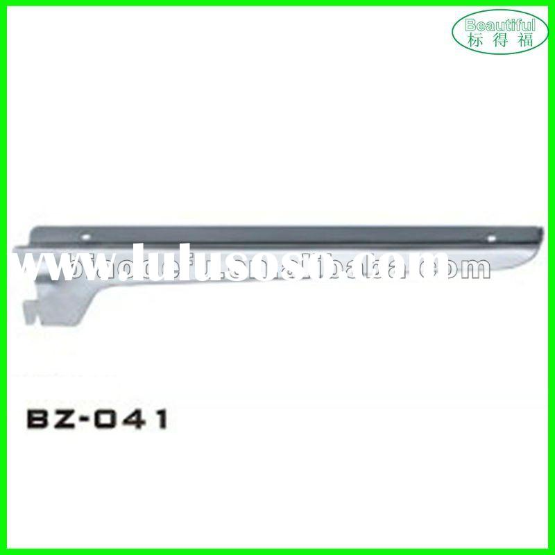 Wholesale of all kind of galvanized mounting brackets