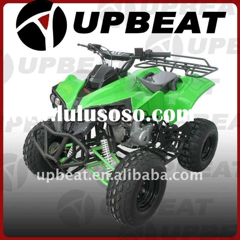 abt brand 110cc,125cc new design ATV(Bombardier popular model)Hot sell products 2010!!!