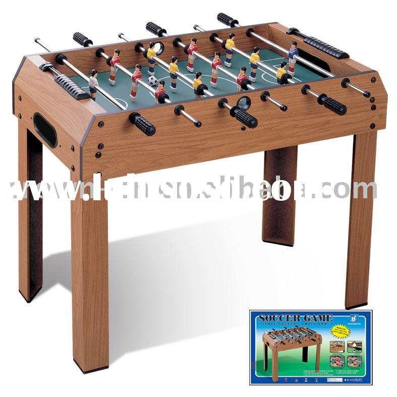 baby foot,foosball table,football games,children toy