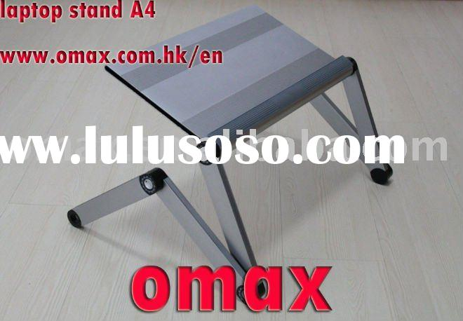 best selling portable computer table